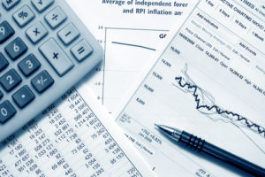 Financial Planning Andover MA