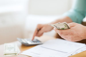 Payroll Services Chelmsford MA