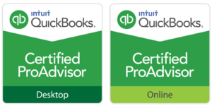 QuickBooks ProAdvisor Chelmsford MA