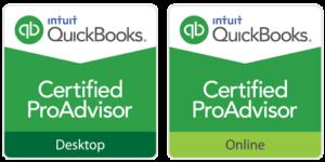 QuickBooks ProAdvisor Lowell MA