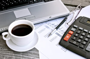 Small Business Accounting Nashua NH