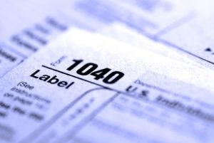 Trust Tax Lowell MA